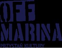 Off Marina