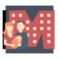 ikony-mdm-2016