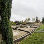 Marina-Developer-Warszewo-przy-Parku