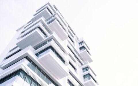Mieszkanie od dewelopera – stan deweloperski czy pod klucz?